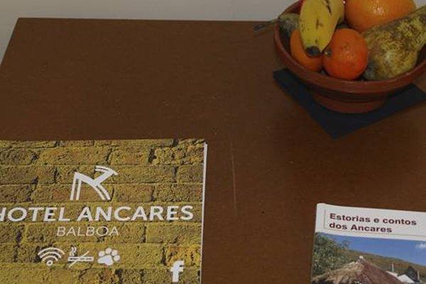 Ancares - 18