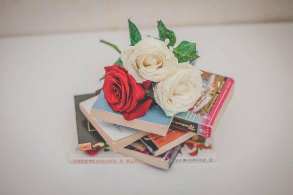 Апартаменты Orbi Residence - фото 10