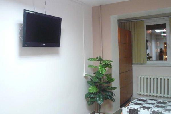 Мини-отель «Арго» - фото 7