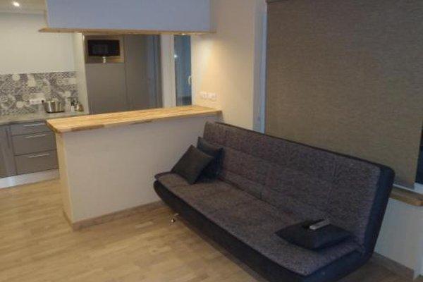 Apartment Kauguri - 11