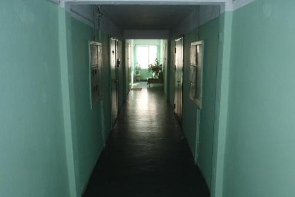 Apartment Kauguri - 13