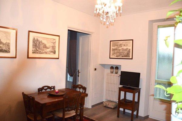 Maison Saluzzo - фото 5