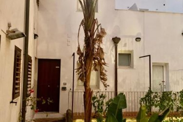 Casa Levante - 9