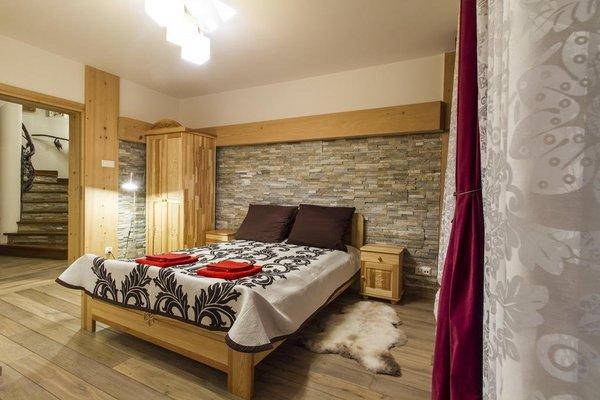 Skalny Dom Zakopane - фото 4
