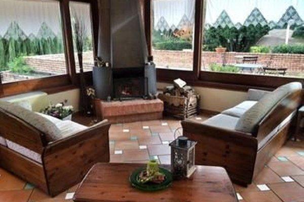 Villapiana Country House - фото 13