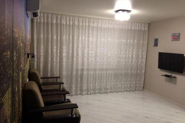 Apartment On Parkovaya - фото 11