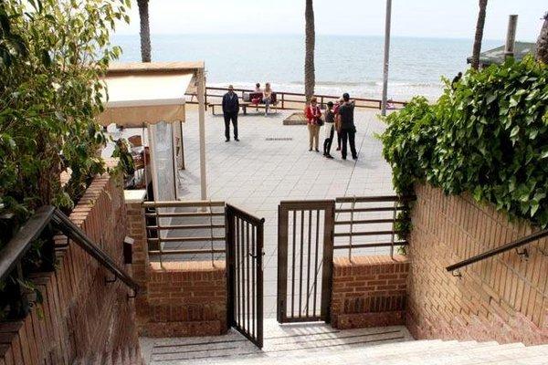 Aparment Marinero Playa - фото 7