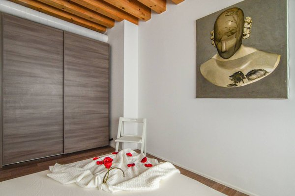 Venice Halldis Apartments - фото 9