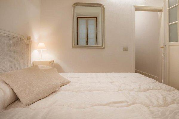 Il Gigliolo Apartment - фото 27