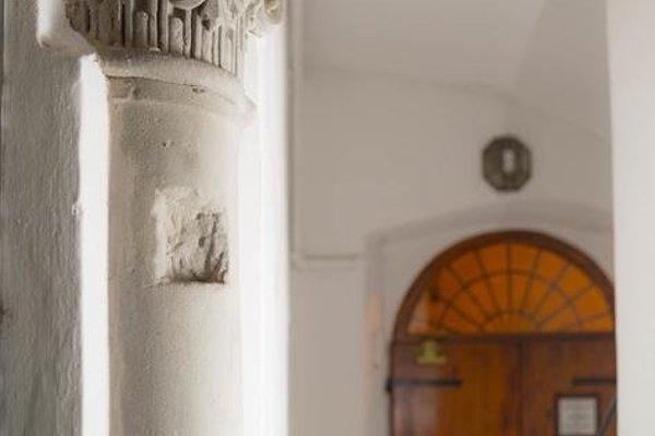 Il Gigliolo Apartment - фото 12
