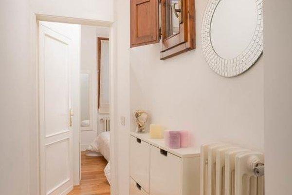 Il Gigliolo Apartment - фото 3