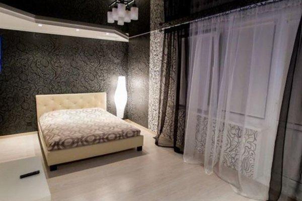 Apartment On Dzerzhinskogo 123 - фото 15