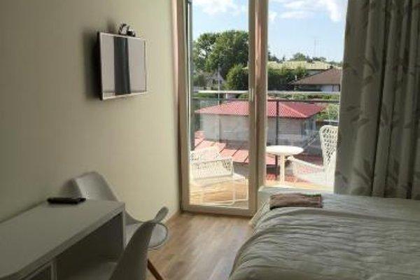 Parnu Apartment - фото 11