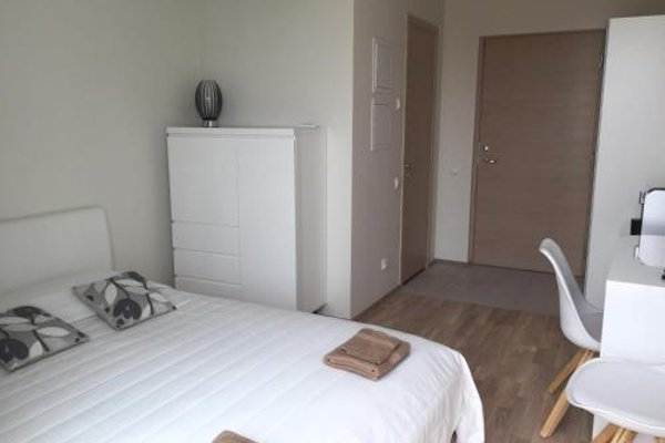 Parnu Apartment - фото 4