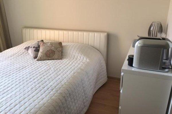 Parnu Apartment - фото 6