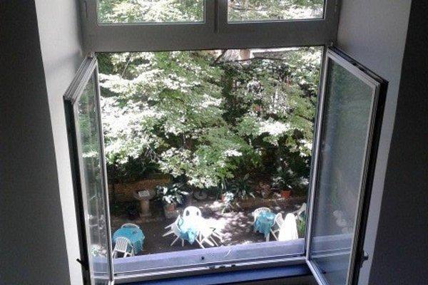 Loft in San Lorenzo - фото 17