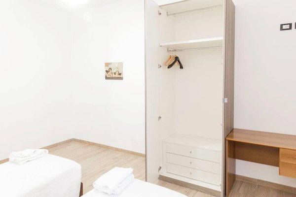 In Fiera 8 Apartment - фото 3