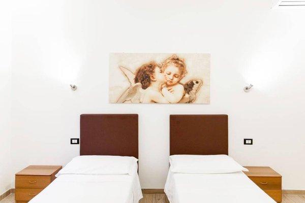In Fiera 8 Apartment - фото 4