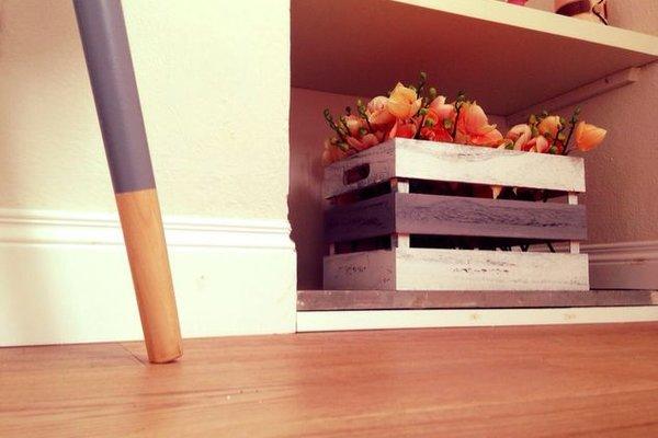 Lilla, Santa Croce - 16