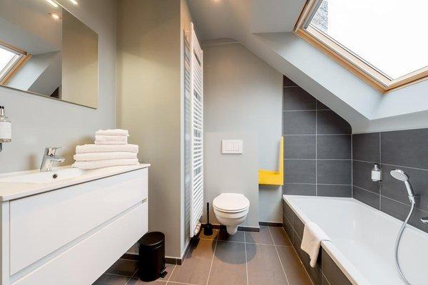 Smartflats Design - Schuman - фото 13