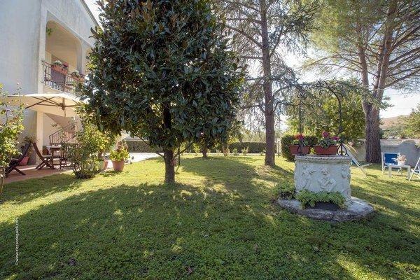 Villa Oasi - фото 10