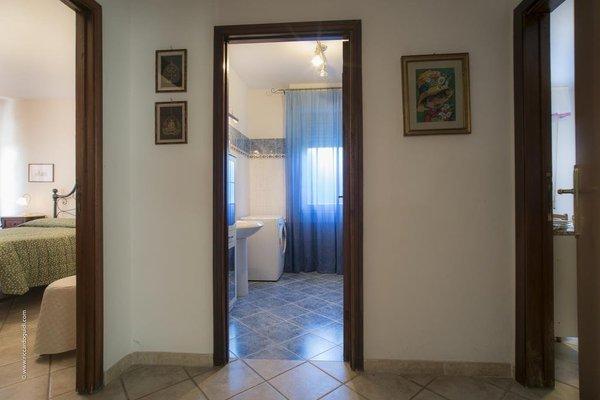 Villa Oasi - фото 5