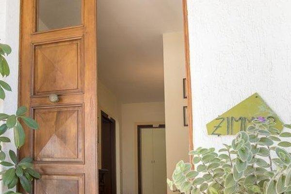 Villa Oasi - фото 7