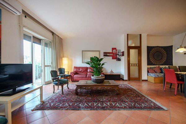 Casa Ciuciu Napoli - фото 18