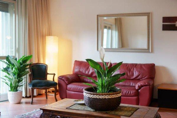 Casa Ciuciu Napoli - фото 20