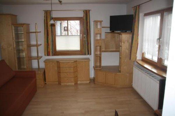 Haus Johannes - 5