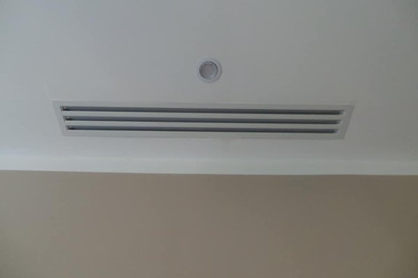 Marbia Guest House - фото 12