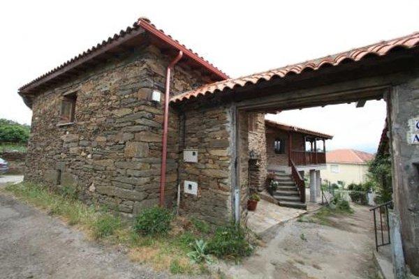 Casa Ruperto - 20