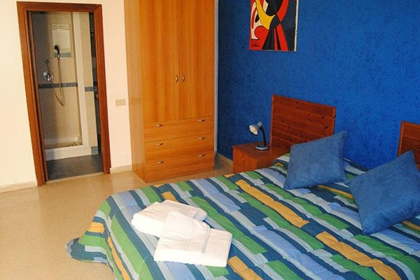 Seven Rooms - фото 3