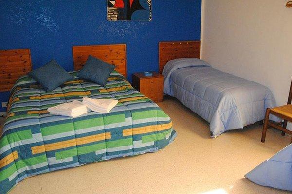 Seven Rooms - фото 8