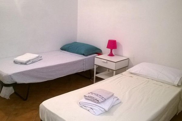 Rita Room - фото 3
