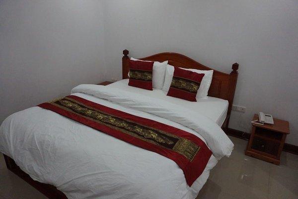 Sai Ngeun 2 Hotel - фото 5