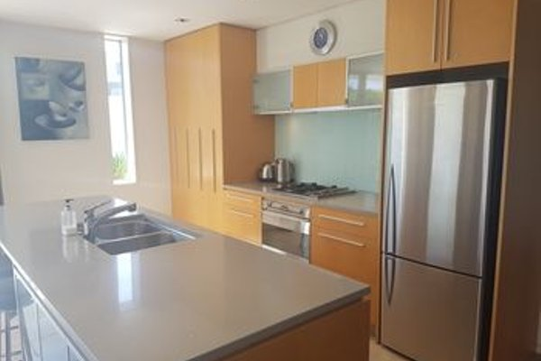 Waimahana Apartment 5 - фото 11
