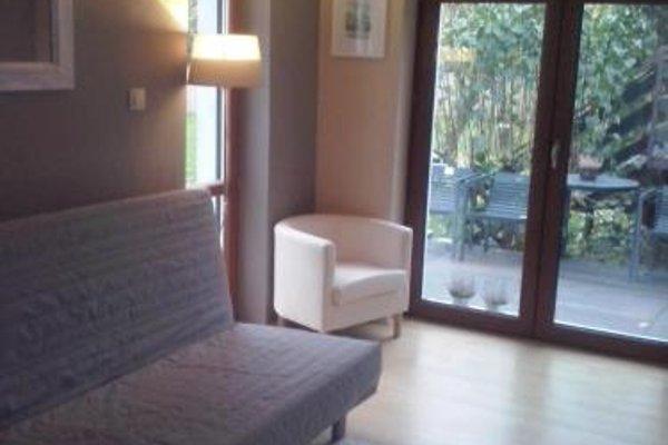 Marlove Apartment Wroclaw - фото 3