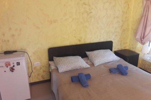 Радужный Отель - 3
