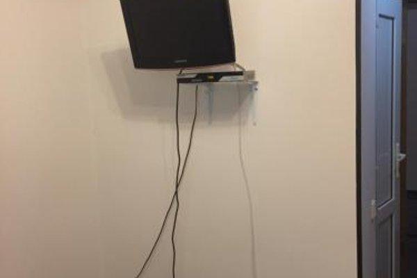 Гостевой Дом на Рахманинова - 7