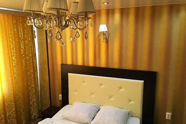 Мини-отель Grand paradise - 64