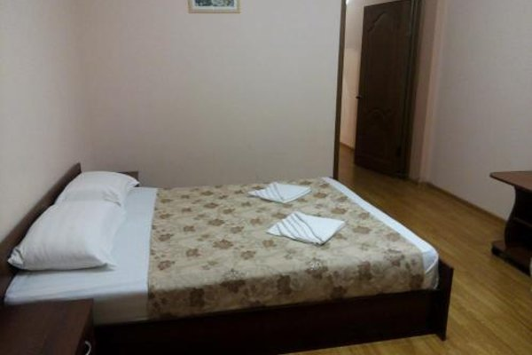 Черноморская 39 - фото 5