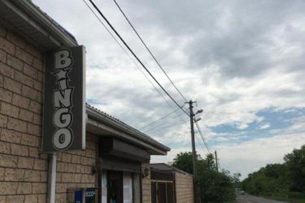 Гостевой Дом «Бинго» - фото 4