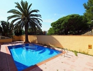 Apartments Rental Apartment Velazquez 7 - Roses, 2 bedrooms, 6 persons