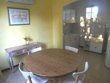 Апартаменты Rental Villa Rosa - Bormes-les-Mimosas, 4 bedrooms, 10 persons