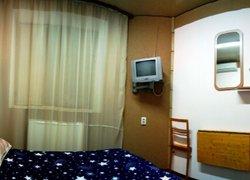 Фото 1 отеля Bozh'ya Korovka Guest House - Судак, Крым
