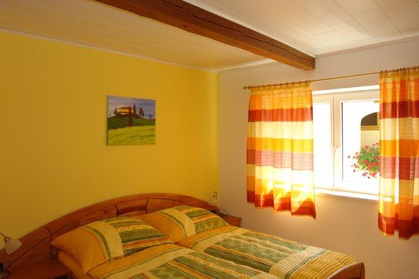 Winzerzimmer - Weingut Tinhof - фото 34