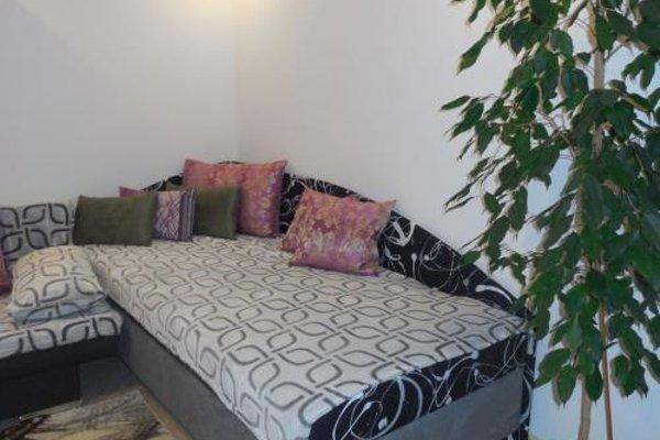 Apartment Blehovi - фото 46