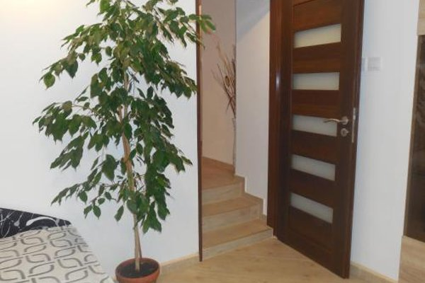 Apartment Blehovi - фото 10