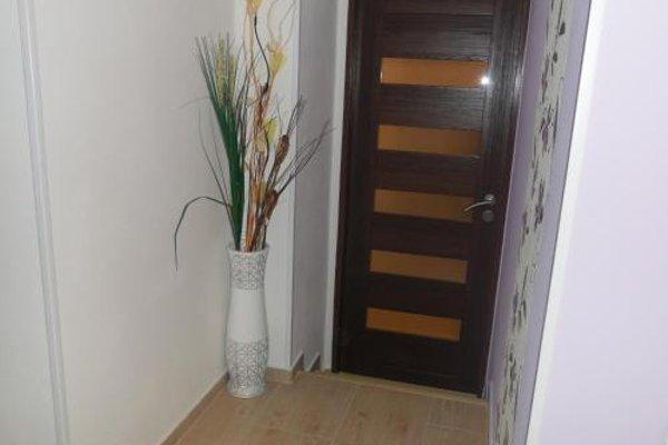Apartment Blehovi - фото 11
